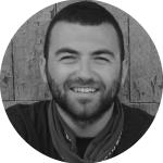 edo sadikovic round profile pic